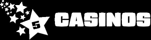 5stars casino