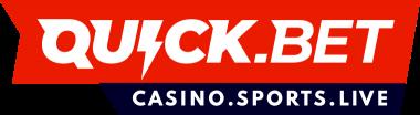 quickbet caisno sportsbook